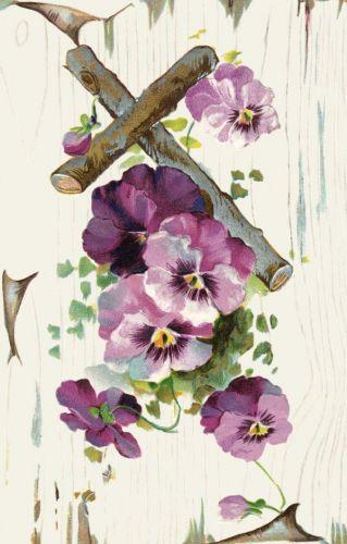 drawings_of_crosses__image_4_sjpg106